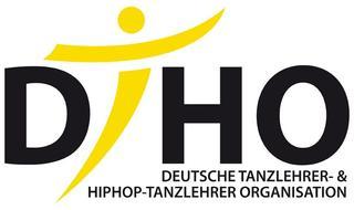DTHO - Deutsche Tanzlehrer- und HipHop-Tanzlehrer Organisation
